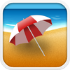 BeachWeather by StudioDP icon