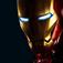 IRON MAN: AERIAL ASSAULT
