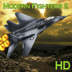 Modern Fighters 2 HD