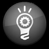 录像格式转换工具 Highlight Converter