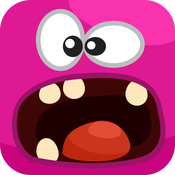 Escape from NOM Review icon