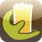 Beer Etc Review icon