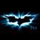 The Dark Knight: Batmobile Game