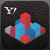 Yahoo!ファイナンス 株価マップ