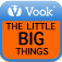 The Little BIG Things: You