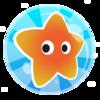 海底悠闲游戏 Puji's Shootout for Mac
