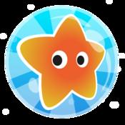 海底悠闲游戏 Puji's Shootout