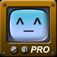 GravBot Pro