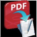 PDF to Text Converter Expert