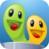 Gluey by MobileAge icon
