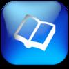 DocHaven 文档收集 for Mac