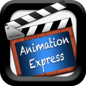 Animation Express icon