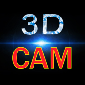 CAM Viewer 3D