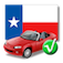 Texas Driver License Practice Tests