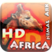 Animal Ark - Africa HD
