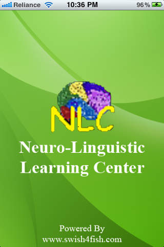 NLC Speed Read Made Easy