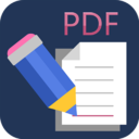PDF Review - Take Note & Annotate PDF