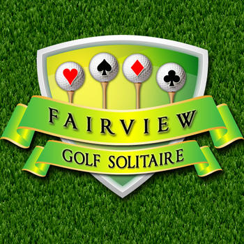 FairView Golf Solitaire