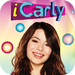 iCarly: iSock it to 'em