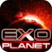 EXO-Planet Elite