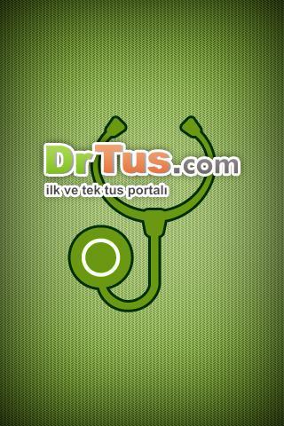 Drtus