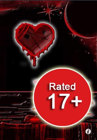 Anti-Valentine's Day Sounds