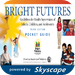 Bright Futures Guidelines Pocket Guide