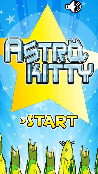 AstroKitty