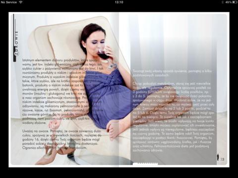 L'Éclat - Magazyn Noble Concierge The Noble Concierge Magazine