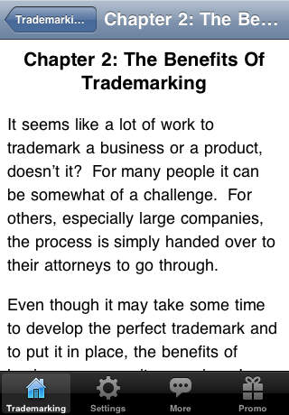 Trademarking 101 - Everything You Need to Know to Trademark Your Product and Services