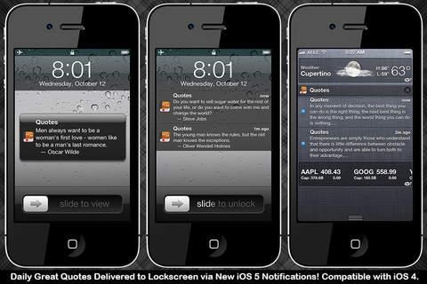 Ipad 2 Lock Screen Wallpaper Iphone Screenshot 3