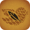 Plume by Blue Parabola, LLC icon