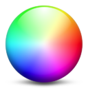 Persistent Color Picker