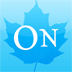 Discover Ontario for iPad
