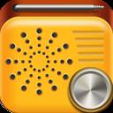 GuguRadio