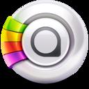 Phlo - Quick search box
