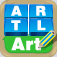 Tool for Draw Something
