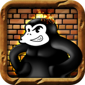 Monkey Labour Review icon