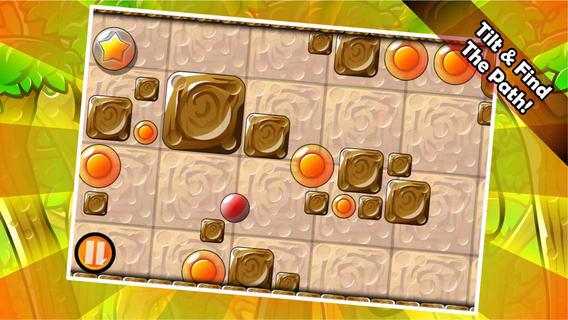 Go Marble 2 - Bingo Bash Dash Marble HD Deluxe - The FreePlay Lite Version