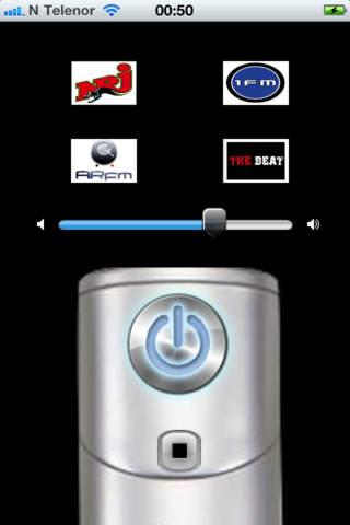 玩免費生產應用APP|下載Radio Torch app不用錢|硬是要APP