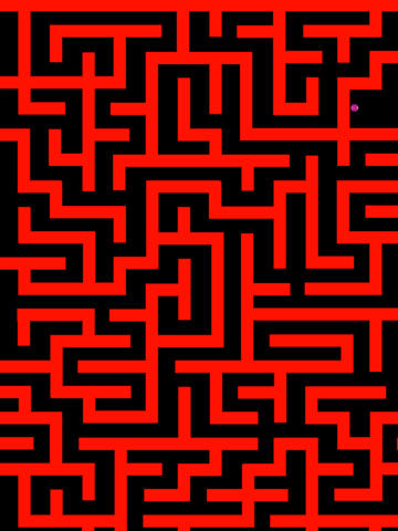 Impossible maze for ipad on the app store