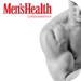 Mens Health Latam Mvil - iTunes App Ranking and App Store Stats