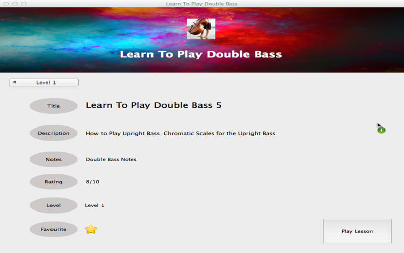 how to play us and them on bass