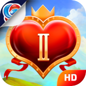 My Kingdom for the Princess 2 Review icon