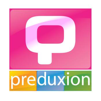 Preduxion LOGO-APP點子