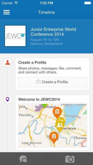 JEWC2014