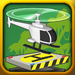 Paper Glider Crazy Copter - iTunes App Ranking and App Store Stats