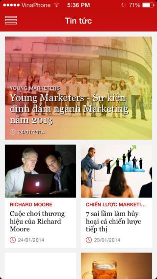 Brands Vietnam 2