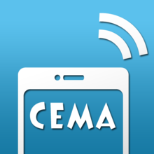 CEMA Interpreter(To Arabic) - iOS Store App Ranking and App Store Stats