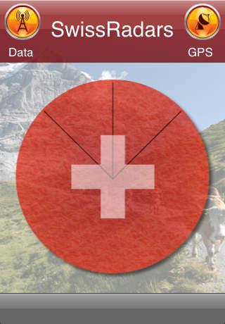 SwissRadars